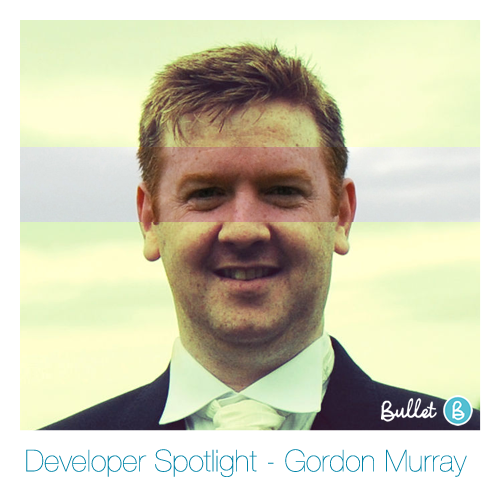 gordon-murray-murrion-fintect-api