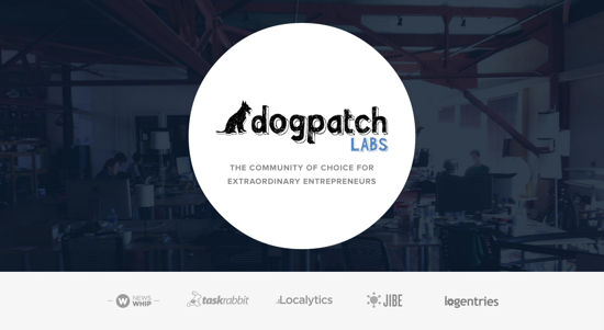 Dogpatch LabsBullet Free Online Accounting Software Community Spotlight