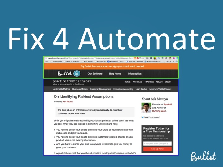 Slide25-creating-content-for-a-product-nobody-gives-a-shit-about-bullet-free-online-accounting-software