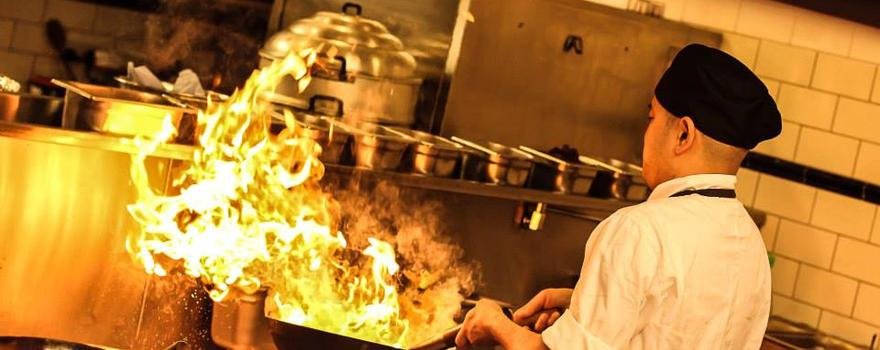 6-dont-let-dietary-requirements-hold-back-10-best-gluten-free-restaurants-dublin