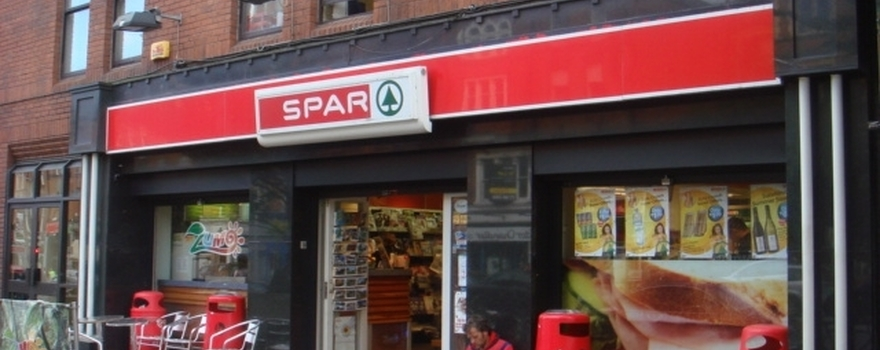 9-there-is-a-new-dublin-hero-and-he-is-called-sparguy