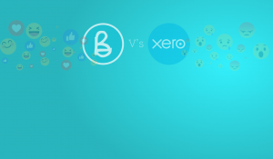 Alternative to Xero Online Accounting Software