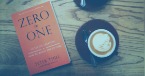zero-to-one-peter-thiel-small-business-grants