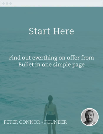 Bullet Small Business Free Accounting Software - Start Here To Learn About Our Blog.